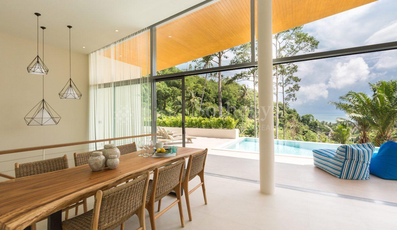 List-Sothebys-International-Realty-Villa-for-sale-Oasis-Bijou-Samui-livingroom