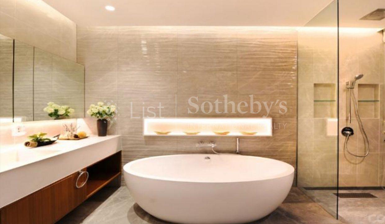 List-Sothebys-International-Realty-villa-for-sell-Angsana-Beachfront-Residence-001_1800x1200_display