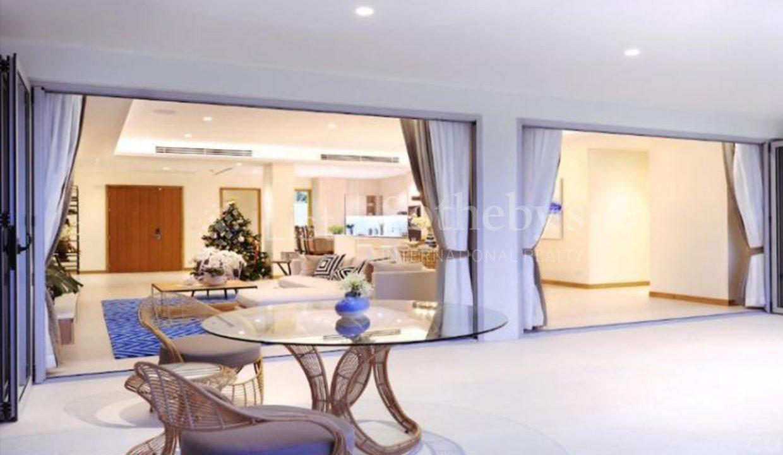 List-Sothebys-International-Realty-villa-for-sell-Angsana-Beachfront-Residence-002_1800x1200_display