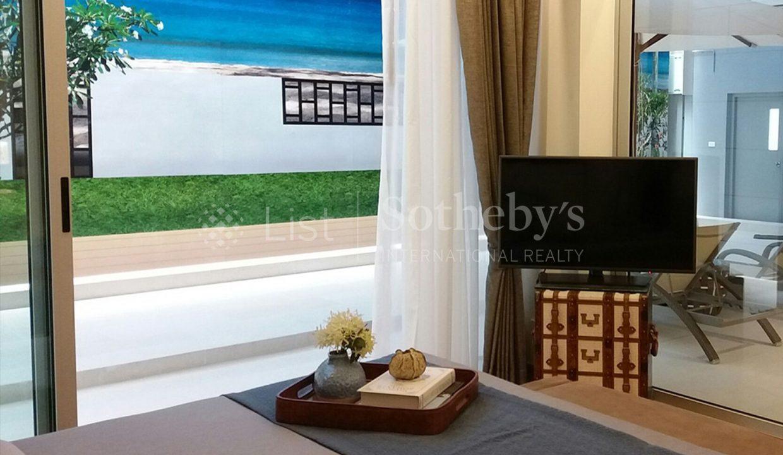 List-Sothebys-International-Realty-villa-for-sell-Angsana-Beachfront-Residence-003_1800x1200_display