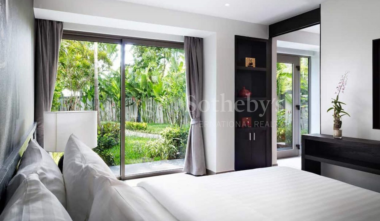 List-Sothebys-Thailand-Pavillion-Phuket-Residences-Villa-for-sale-Bedroom-2_1800x1200_display