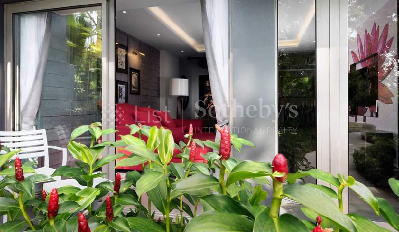 List-Sothebys-Thailand-Pavillion-Phuket-Residences-Villa-for-sale-Exterior-2_1800x1200_display