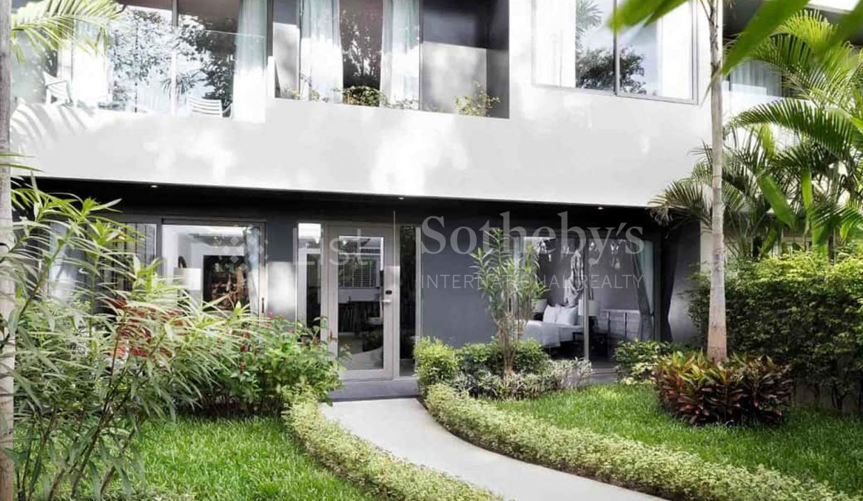 List-Sothebys-Thailand-Pavillion-Phuket-Residences-Villa-for-sale-Exterior_1800x1200_display