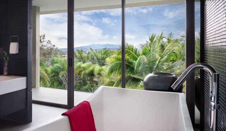 List-Sothebys-Thailand-Pavillion-Phuket-Residences-Villa-for-sale-Lantana_Bathroom_1800x1200_display