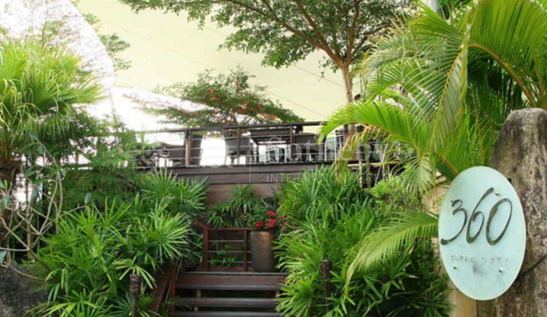 List-Sothebys-Thailand-Pavillion-Phuket-Rsidences-Villa-for-sale-360-Beach-Bar_1800x1200_display