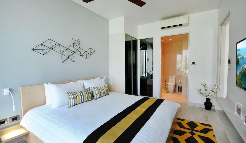 List-Sothebysrealty-Phuket-Condo-for-sale-Cassia-Residences-Bedroom2_1800x1200_display
