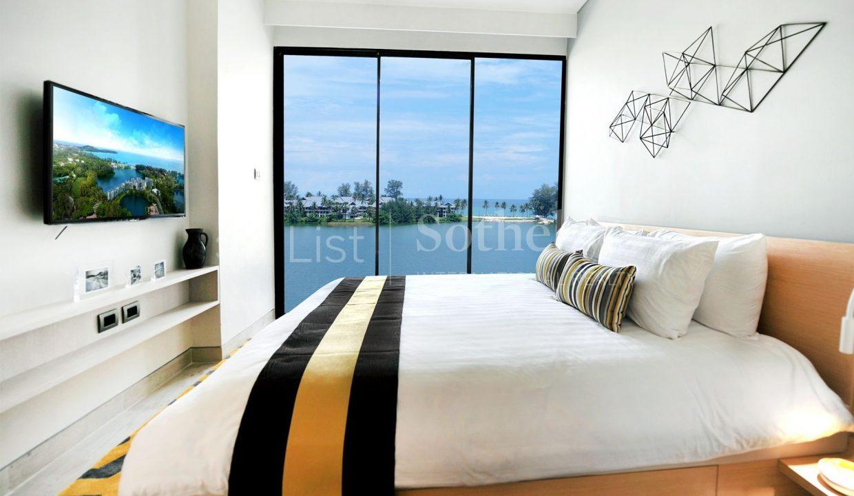 List-Sothebysrealty-Phuket-Condo-for-sale-Cassia-Residences-Bedroom_1800x1200_display