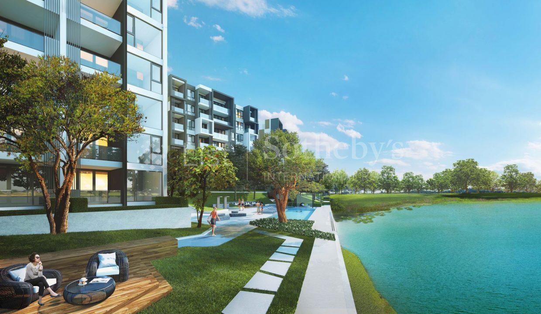 List-Sothebysrealty-Phuket-Condo-for-sale-Cassia-Residences-Exterior2_1800x1200_display