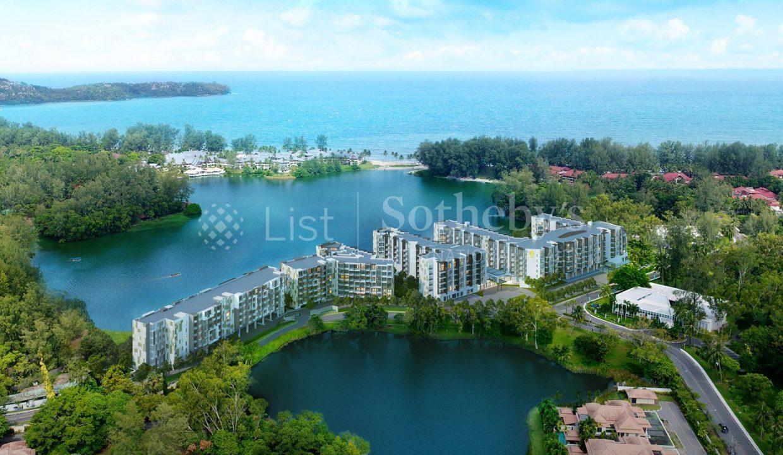 List-Sothebysrealty-Phuket-Condo-for-sale-Cassia-Residences-Exterior_1800x1200_display