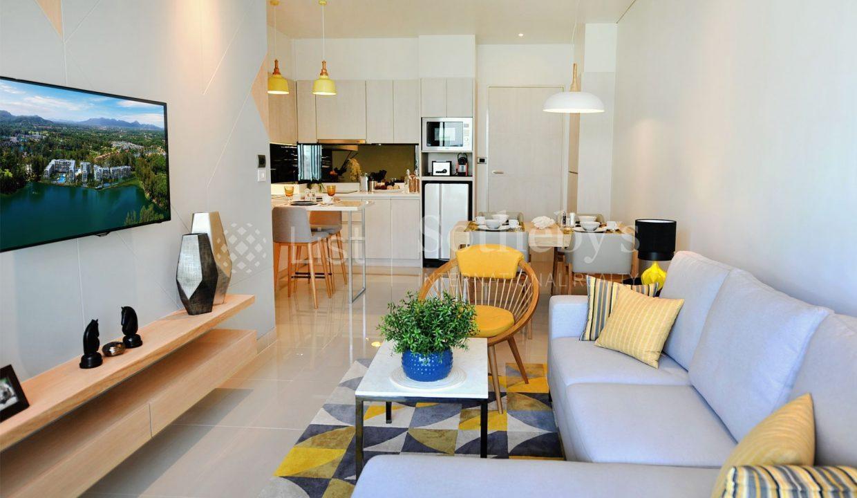 List-Sothebysrealty-Phuket-Condo-for-sale-Cassia-Residences-Living-area_1800x1200_display