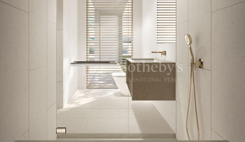List-Sothebysrealty-Thailand-Phangnga-Natai-Villa-for-sell-Veyla-Beach-bathroom_1800x1200_display