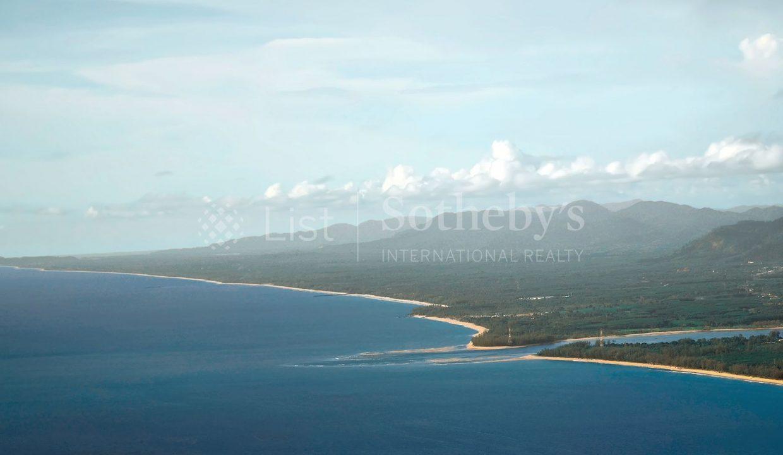 List-Sothebysrealty-Thailand-Phangnga-Natai-Villa-for-sell-Veyla-natai-aerialshot_1800x1200_display