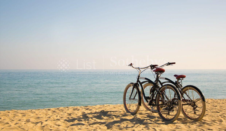 List-Sothebysrealty-Thailand-Phangnga-Natai-Villa-for-sell-Veyla-natai-bikeonthebeach_1800x1200_display