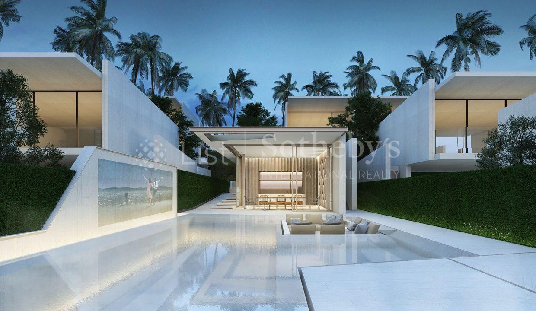 List-Sothebysrealty-Thailand-Phangnga-Natai-Villa-for-sell-Veyla-natai-cheftable_1800x1200_display