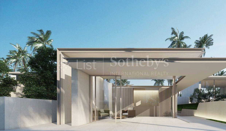 List-Sothebysrealty-Thailand-Phangnga-Natai-Villa-for-sell-Veyla-natai-facilities-01_1800x1200_display