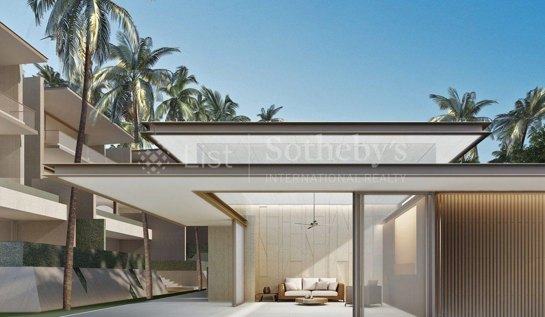List-Sothebysrealty-Thailand-Phangnga-Natai-Villa-for-sell-Veyla-natai-facilities-02_1800x1200_display