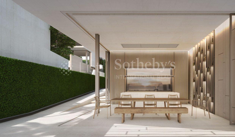 List-Sothebysrealty-Thailand-Phangnga-Natai-Villa-for-sell-Veyla-natai-facilities-03_1800x1200_display