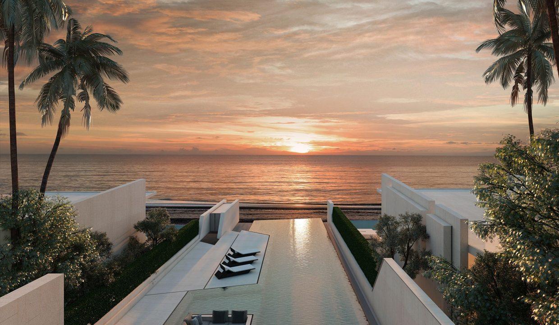 List-Sothebysrealty-Thailand-Phangnga-Natai-Villa-for-sell-Veyla-natai-saltwaterswimmingpool_1800x1200_display