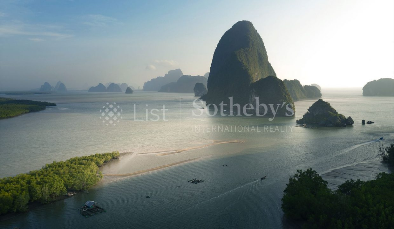 List-Sothebysrealty-Thailand-Phangnga-Natai-Villa-for-sell-Veyla-nataisea_1800x1200_display