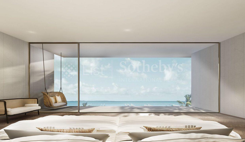 List-Sothebysrealty-Thailand-Phangnga-Natai-Villa-for-sell-Veyla-sea-bedroom-seaview_1800x1200_display