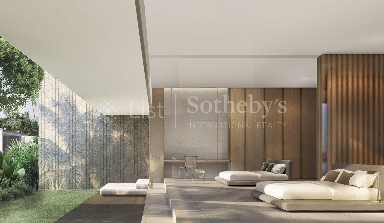 List-Sothebysrealty-Thailand-Phangnga-Natai-Villa-for-sell-Veyla-sea-bedroom_1800x1200_display