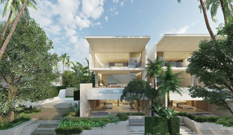 List-Sothebysrealty-Thailand-Phangnga-Natai-Villa-for-sell-Veyla-sea-exterior-01_1800x1200_display