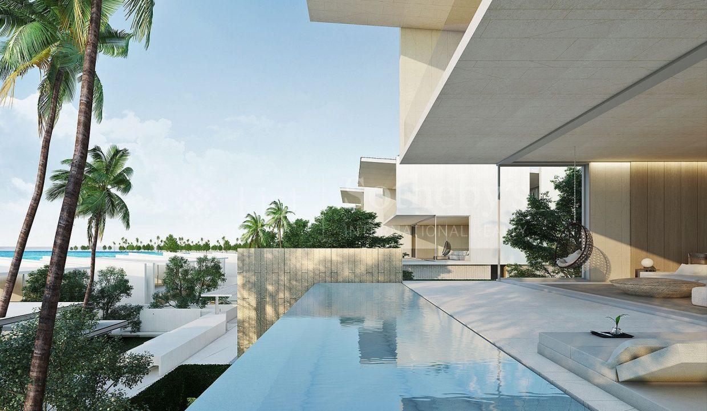 List-Sothebysrealty-Thailand-Phangnga-Natai-Villa-for-sell-Veyla-sea-exterior-02_1800x1200_display