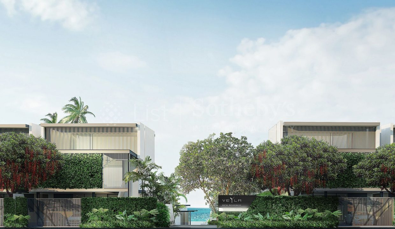 List-Sothebysrealty-Thailand-Phangnga-Natai-Villa-for-sell-Veyla-sea-exterior_1800x1200_display