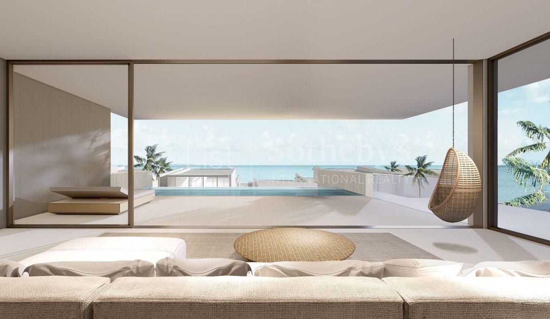 List-Sothebysrealty-Thailand-Phangnga-Natai-Villa-for-sell-Veyla-sea-livingroom-seaview-01_1800x1200_display