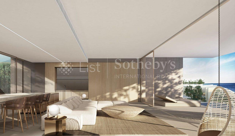 List-Sothebysrealty-Thailand-Phangnga-Natai-Villa-for-sell-Veyla-sea-livingroom-seaview_1800x1200_display