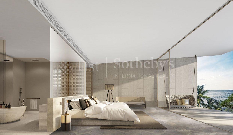 List-Sothebysrealty-Thailand-Phangnga-Natai-Villa-for-sell-Veyla-sea-masterbedroom-seaview_1800x1200_display