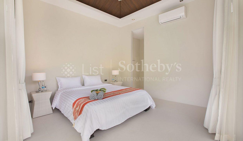 List-sothebys-International-realty-Samahita-Samui-25_1800x1200_display