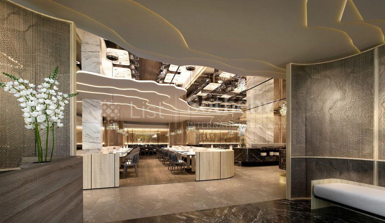 List-sothebys-international-realty-condo-for-sale-Ramada-Mira-North- Pattaya-Allday-Dining-restaurant_1800x1200_display