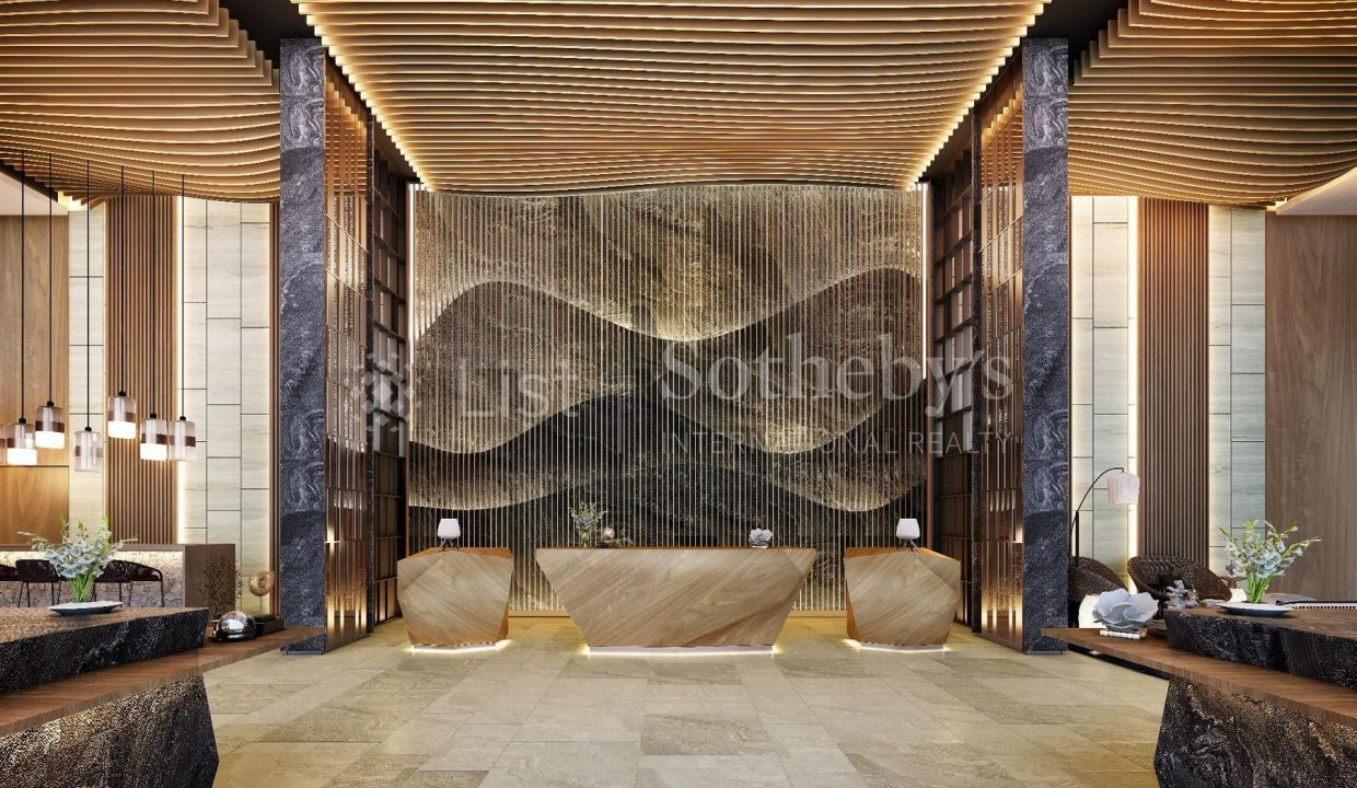 List-sothebys-international-realty-condo-for-sale-Ramada-Mira-North- Pattaya-Double-Volume-Grand-Lobby2_1800x1200_display