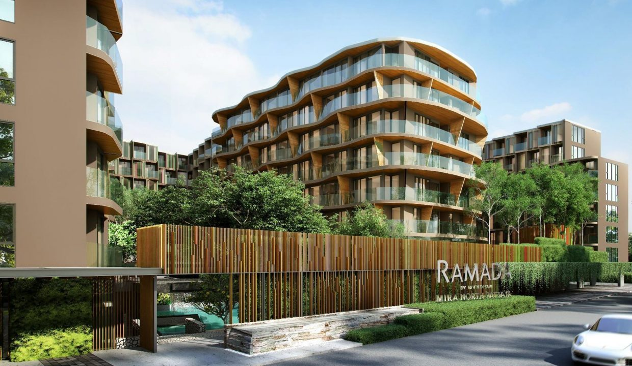 List-sothebys-international-realty-condo-for-sale-Ramada-Mira-North- Pattaya-Exterior-Main-Entrance_1800x1200_display