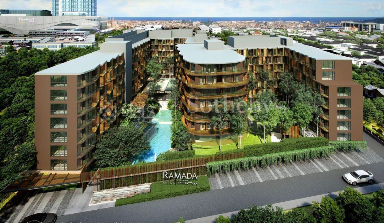 List-sothebys-international-realty-condo-for-sale-Ramada-Mira-North- Pattaya-Exterior_1800x1200_display