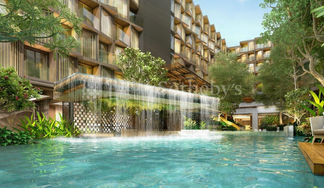 List-sothebys-international-realty-condo-for-sale-Ramada-Mira-North- Pattaya-Swiming-Pool-waterfall_1800x1200_display