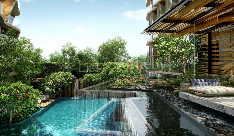 List-sothebys-international-realty-condo-for-sale-Ramada-Mira-North- Pattaya-Waterfall_1800x1200_display