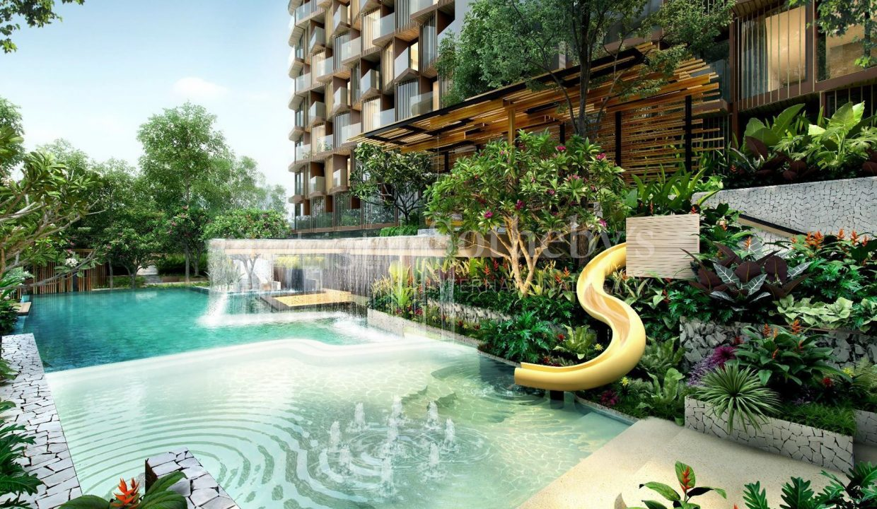 List-sothebys-international-realty-condo-for-sale-Ramada-Mira-North- Pattaya-aquatic-activity_1800x1200_display