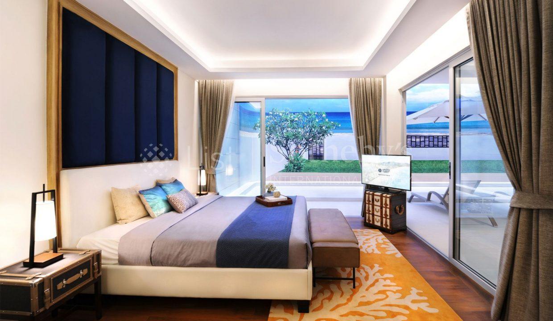 Listsothebysrealty-Angsana-Beachfront-Phuket-Condo-for-sale-Bedroom-2_1800x1200_display