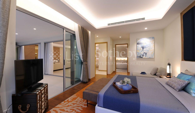 Listsothebysrealty-Angsana-Beachfront-Phuket-Condo-for-sale-Bedroom-3_1800x1200_display