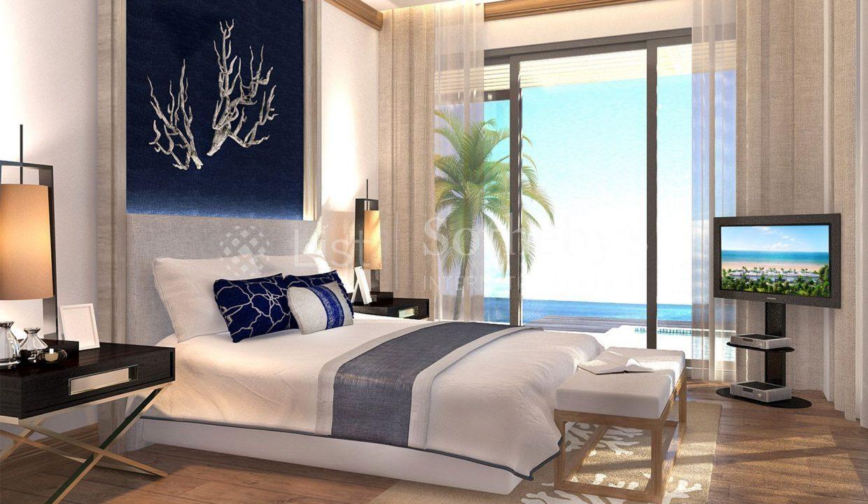 Listsothebysrealty-Angsana-Beachfront-Phuket-Condo-for-sale-Bedroom_1800x1200_display