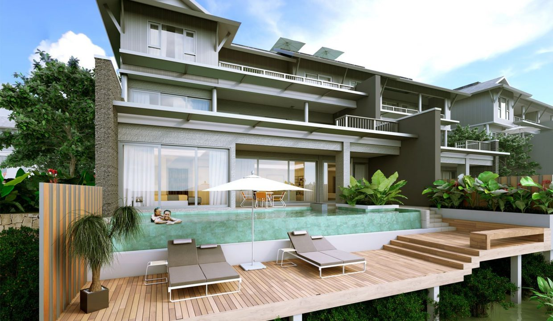 Listsothebysrealty-Angsana-Beachfront-Phuket-Condo-for-sale-Exterior_1800x1200_display (1)