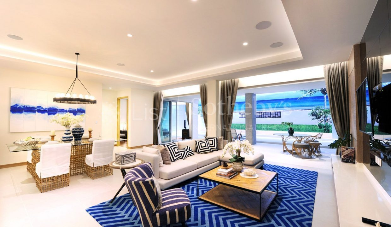Listsothebysrealty-Angsana-Beachfront-Phuket-Condo-for-sale-Living-Room_1800x1200_display