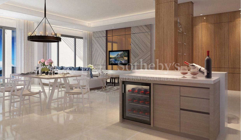 Listsothebysrealty-Angsana-Beachfront-Phuket-Condo-for-sale-Wine-Cellar_1800x1200_display