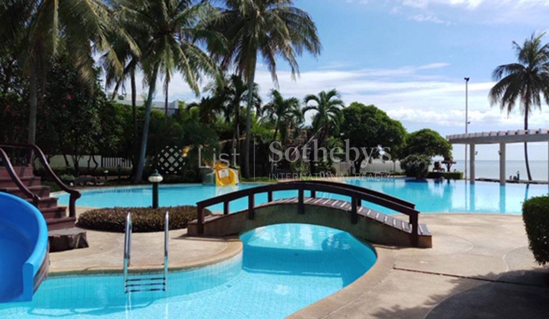 list-sothebys-international-realty-thailand-condo-for-rent-Baan-Sansaran-Condominium-pool-02