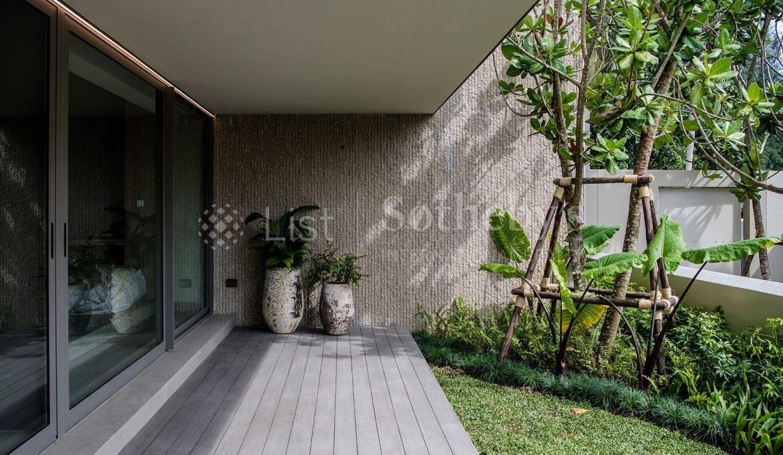 list-sothebys-international-realty-thailand-condo-for-sale-Veyla-Residences-exterior-03_1800x1200_display