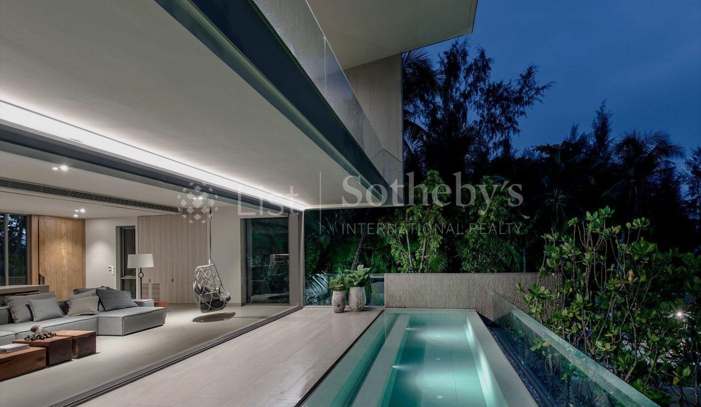 list-sothebys-international-realty-thailand-condo-for-sale-Veyla-Residences-exterior-04_1800x1200_display