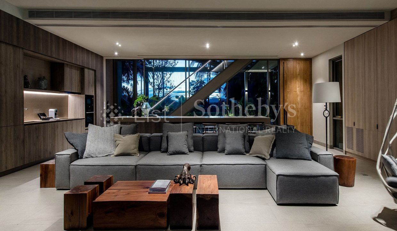 list-sothebys-international-realty-thailand-condo-for-sale-Veyla-Residences-exterior-05_1800x1200_display (1)