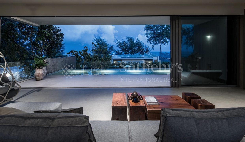 list-sothebys-international-realty-thailand-condo-for-sale-Veyla-Residences-exterior-06_1800x1200_display
